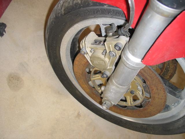 images Boxer Bikes vu sur le net Boxer103