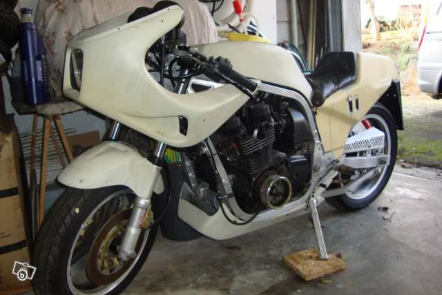 images Boxer Bikes vu sur le net Boxer105