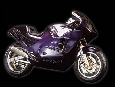 images Boxer Bikes vu sur le net Boxer111
