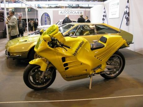 images Boxer Bikes vu sur le net Boxer112