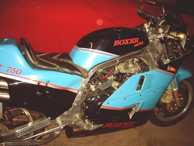 images Boxer Bikes vu sur le net Boxer_11