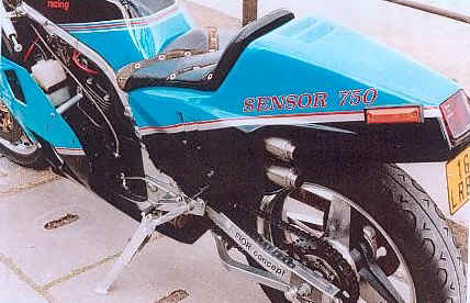 images Boxer Bikes vu sur le net Boxer_12