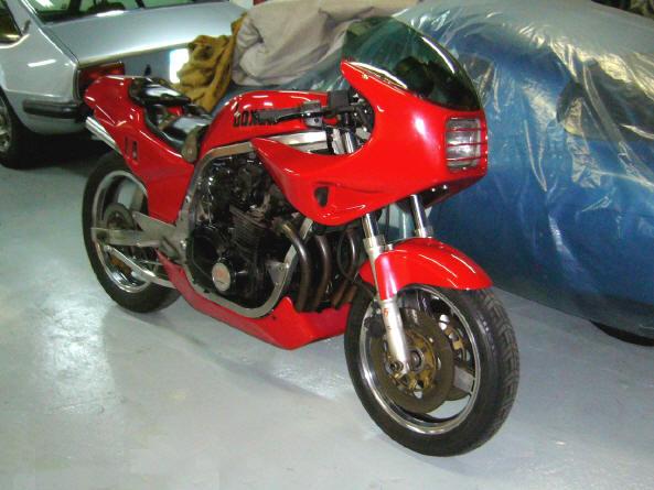 images Boxer Bikes vu sur le net Boxer_15