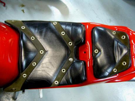 images Boxer Bikes vu sur le net Boxer_16
