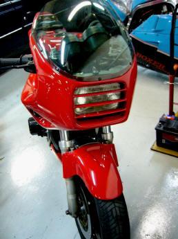 images Boxer Bikes vu sur le net Boxer_17