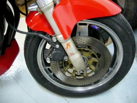 images Boxer Bikes vu sur le net Boxer_19