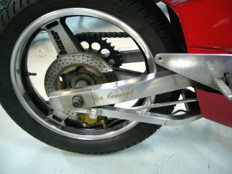 images Boxer Bikes vu sur le net Boxer_20