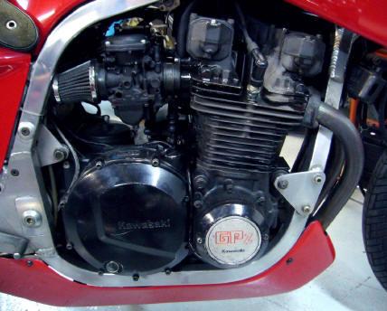 images Boxer Bikes vu sur le net Boxer_21