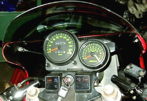 images Boxer Bikes vu sur le net Boxer_22