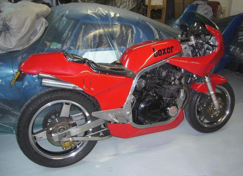 images Boxer Bikes vu sur le net Boxer_23