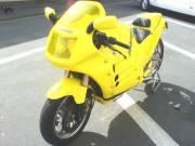 images Boxer Bikes vu sur le net Boxer_27