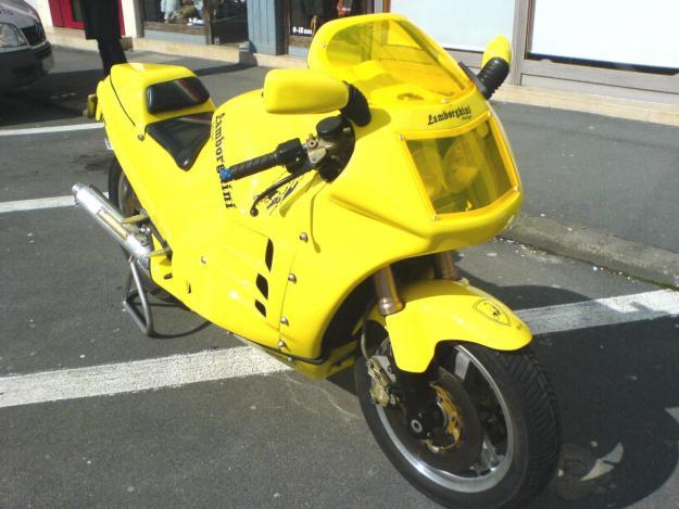 images Boxer Bikes vu sur le net Boxer_28