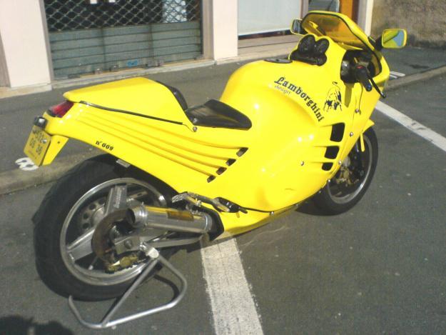 images Boxer Bikes vu sur le net Boxer_29