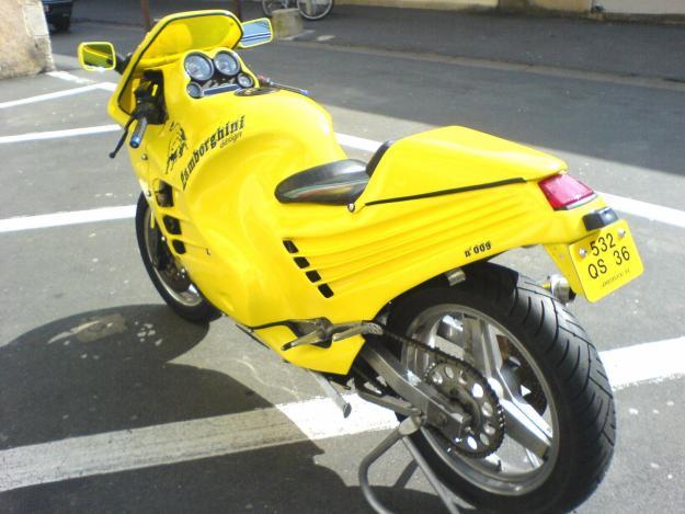 images Boxer Bikes vu sur le net Boxer_30