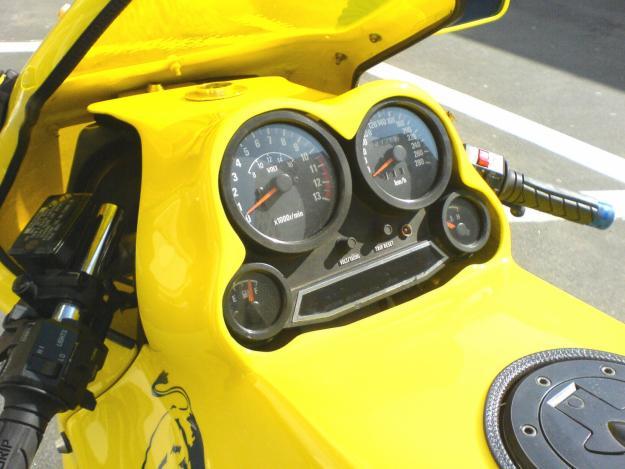 images Boxer Bikes vu sur le net Boxer_32