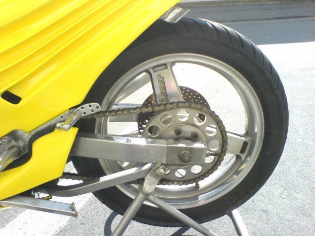 images Boxer Bikes vu sur le net Boxer_33