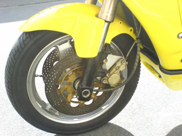 images Boxer Bikes vu sur le net Boxer_34