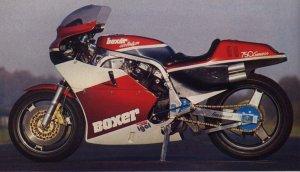 images Boxer Bikes vu sur le net Boxer_35