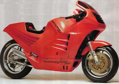 images Boxer Bikes vu sur le net Boxer_36