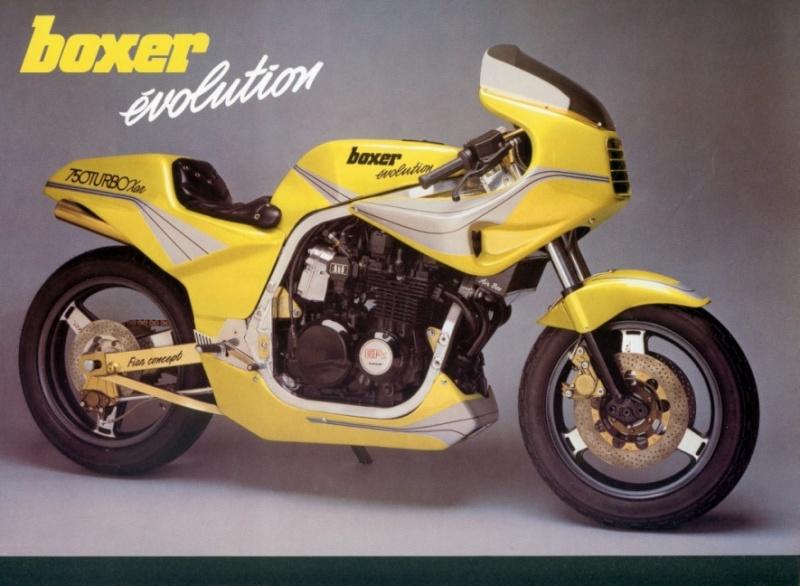 images Boxer Bikes vu sur le net Boxer_37