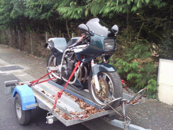 images Boxer Bikes vu sur le net Boxer_39