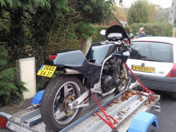 images Boxer Bikes vu sur le net Boxer_40