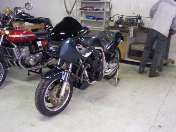 images Boxer Bikes vu sur le net Boxer_42