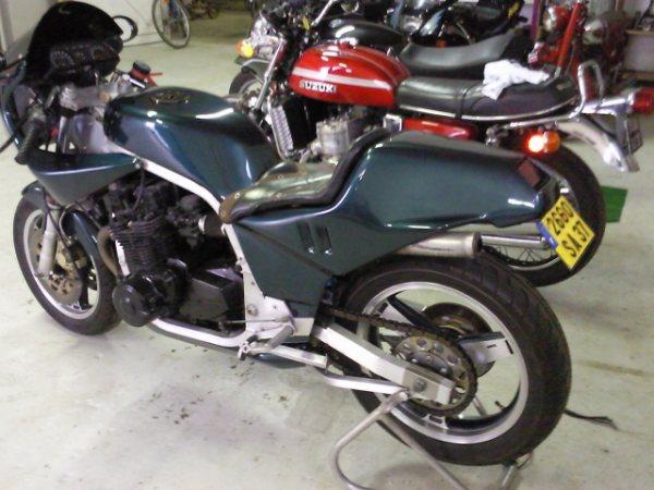 images Boxer Bikes vu sur le net Boxer_43