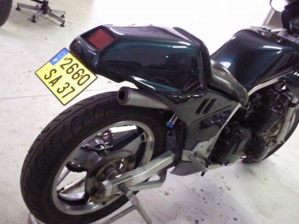 images Boxer Bikes vu sur le net Boxer_44