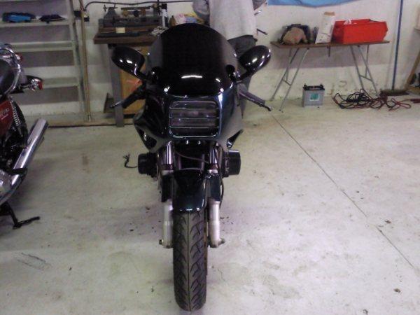 images Boxer Bikes vu sur le net Boxer_45