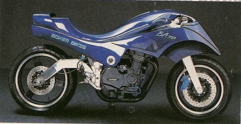 images Boxer Bikes vu sur le net Boxer_46