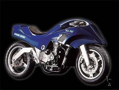 images Boxer Bikes vu sur le net Boxer_47