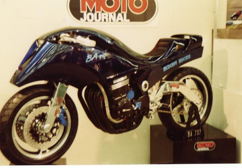 images Boxer Bikes vu sur le net Boxer_48