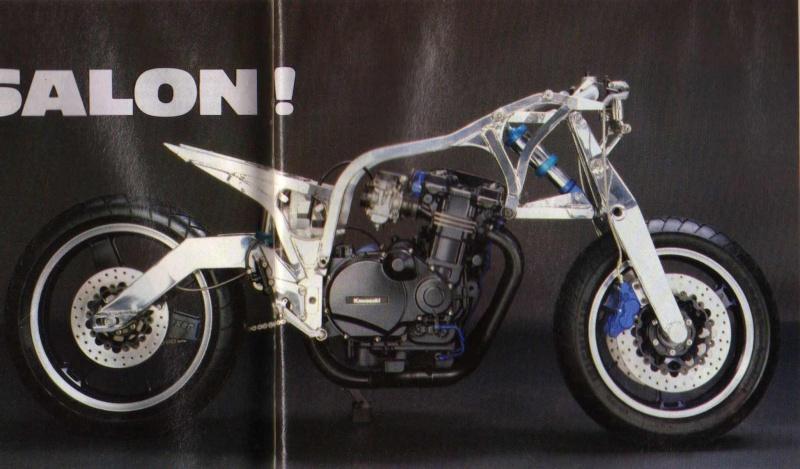 images Boxer Bikes vu sur le net Boxer_49