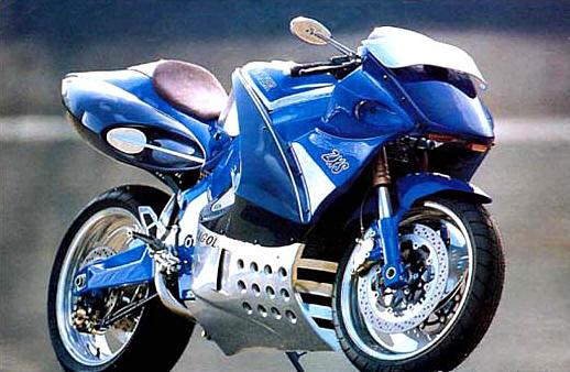 images Boxer Bikes vu sur le net Boxer_52