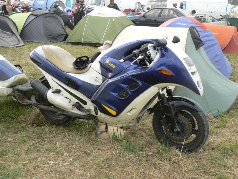images Boxer Bikes vu sur le net Boxer_53