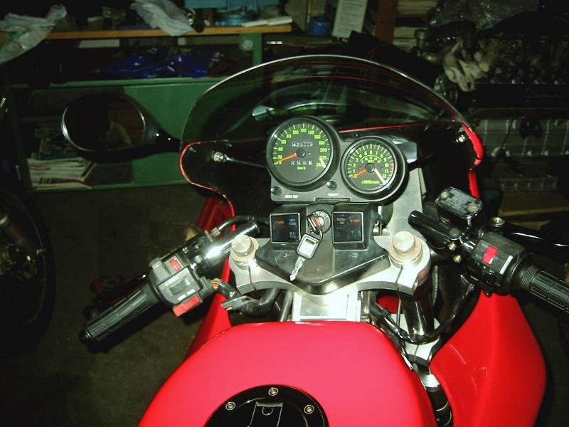 images Boxer Bikes vu sur le net Boxer_57