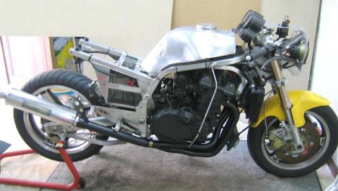 images Boxer Bikes vu sur le net Boxer_58