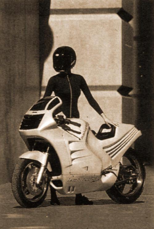 images Boxer Bikes vu sur le net Boxer_60
