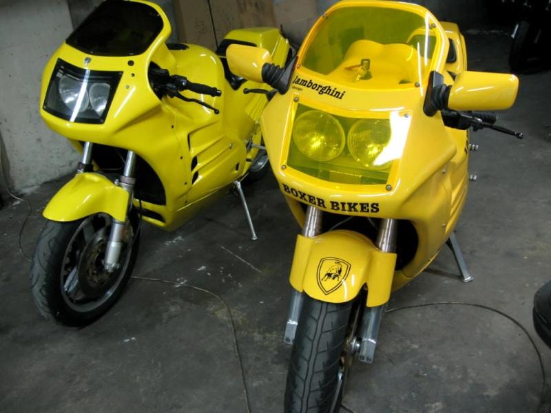 images Boxer Bikes vu sur le net Boxer_61