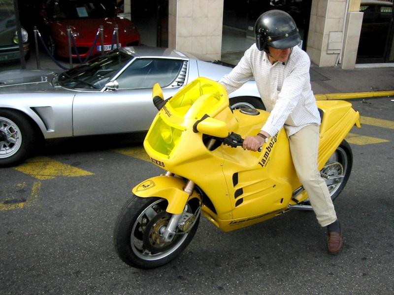 images Boxer Bikes vu sur le net Boxer_62
