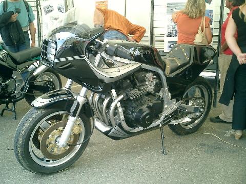 images Boxer Bikes vu sur le net Boxer_65