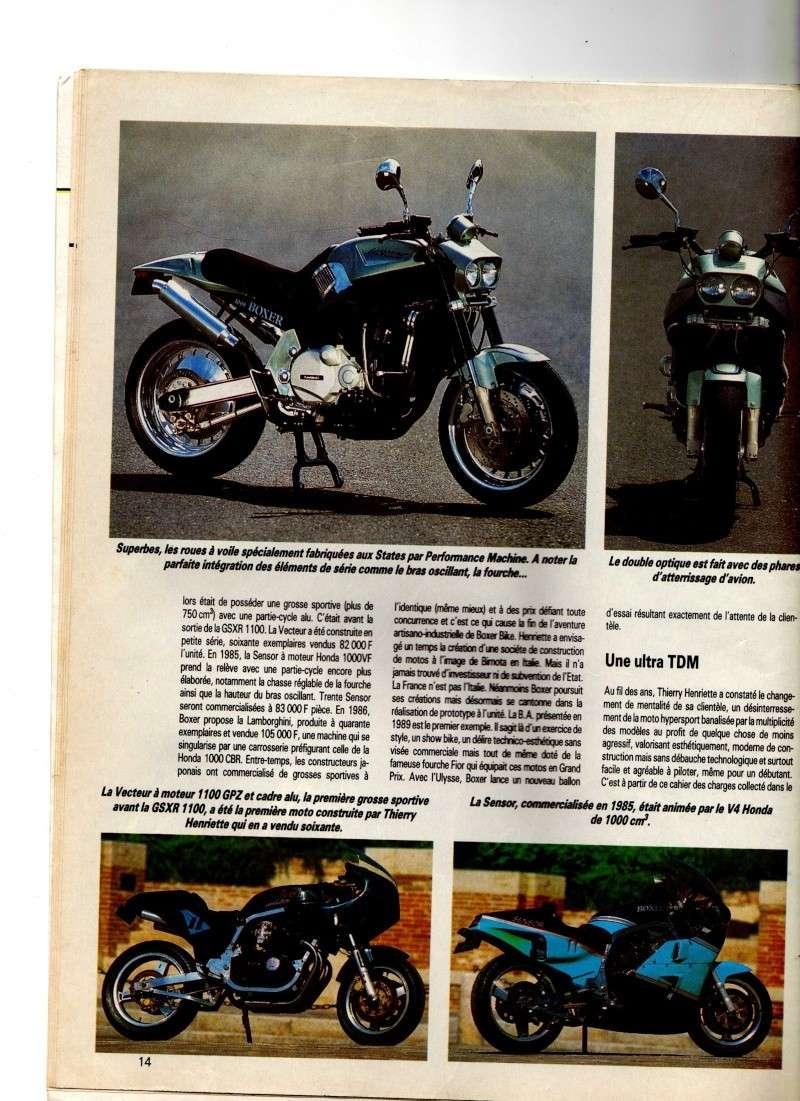 images Boxer Bikes vu sur le net Boxer_66
