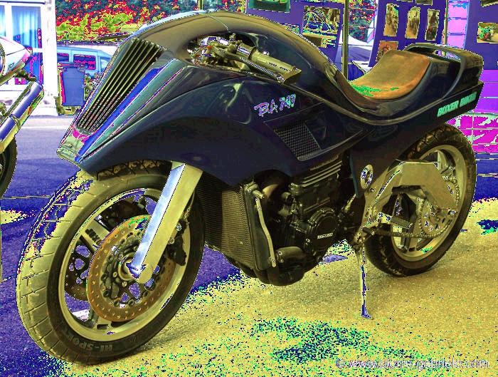 images Boxer Bikes vu sur le net Boxer_68
