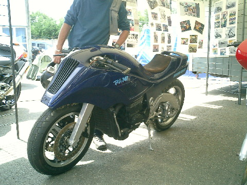 images Boxer Bikes vu sur le net Boxer_69