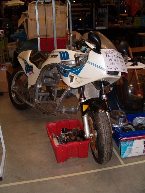 images Boxer Bikes vu sur le net Boxer_71