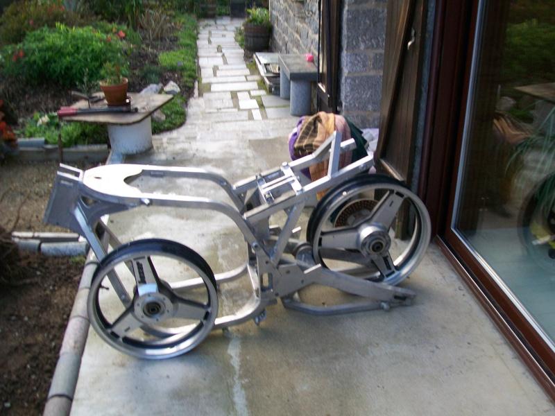 images Boxer Bikes vu sur le net Boxer_74