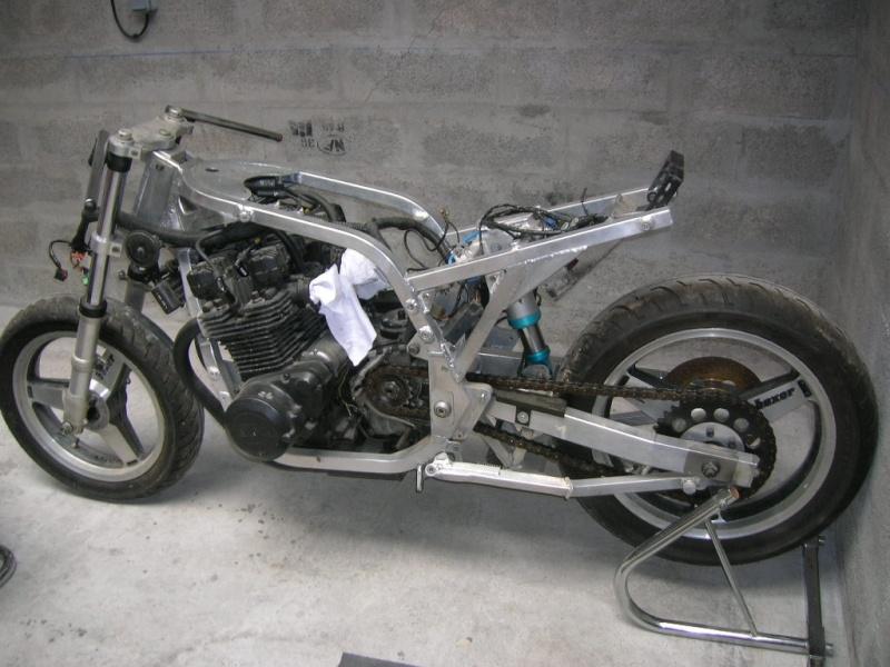images Boxer Bikes vu sur le net Boxer_76