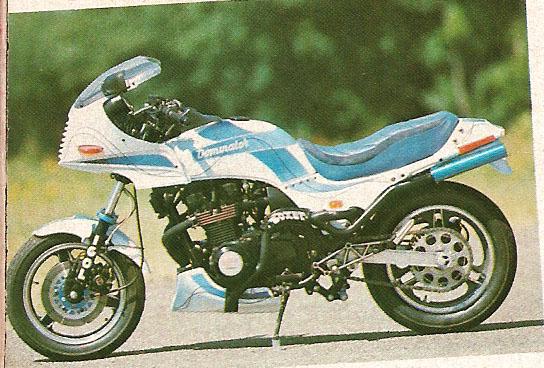 images Boxer Bikes vu sur le net Boxer_77