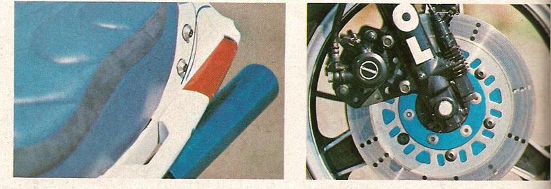 images Boxer Bikes vu sur le net Boxer_78